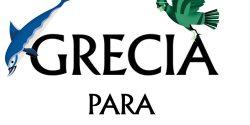 Grecia para todos Carlos García Gual