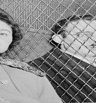 Arresto del matrimonio Rosenberg
