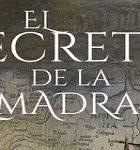 El secreto de la almadraba
