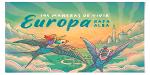 Europa 195 maneras de vivir