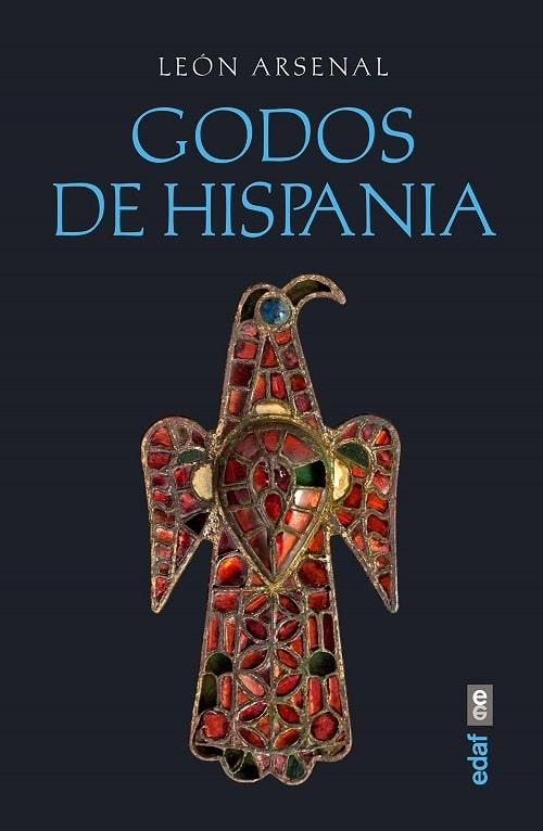 Godos de Hispania