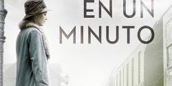 La vida en un minuto